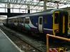 156490_Carlisle_290709 (244)