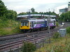 142092_Thornaby_290709 (5)