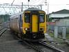156448_Carlisle_290709 (309)