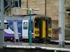 153328_Carlisle_290709 (306)