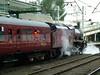 5690_Steam_Carlisle_290709 (435)