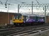 142018_Carlisle_290709 (189)