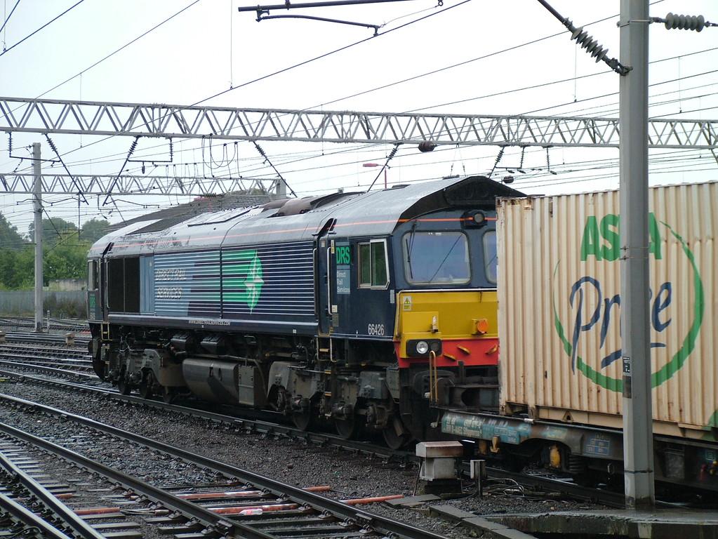 66426_Carlisle_290709 (250)