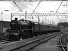 5690_Carlisle_290709 (400)_steam