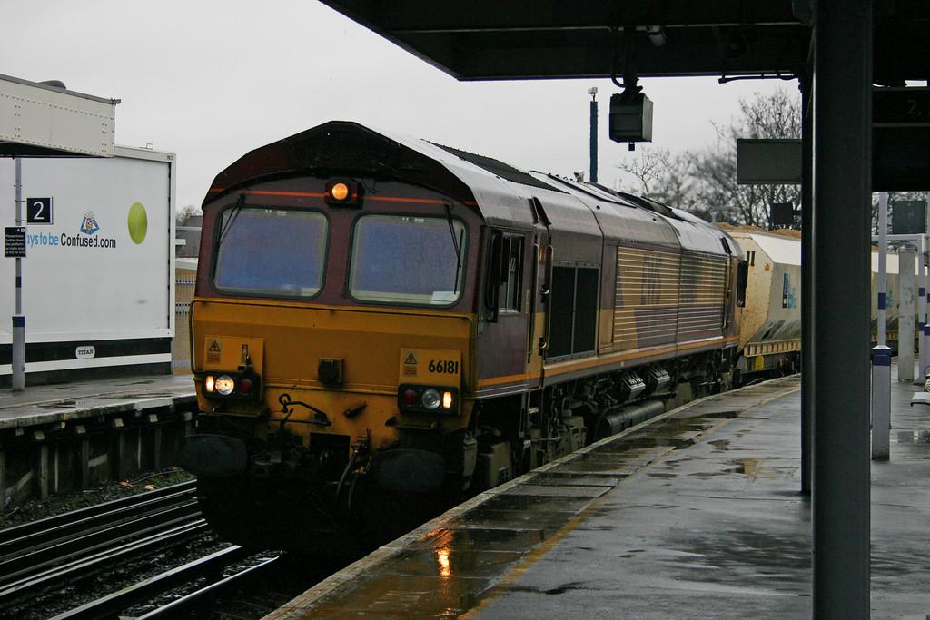 66181_EWS_Lewisham_220210 (32)