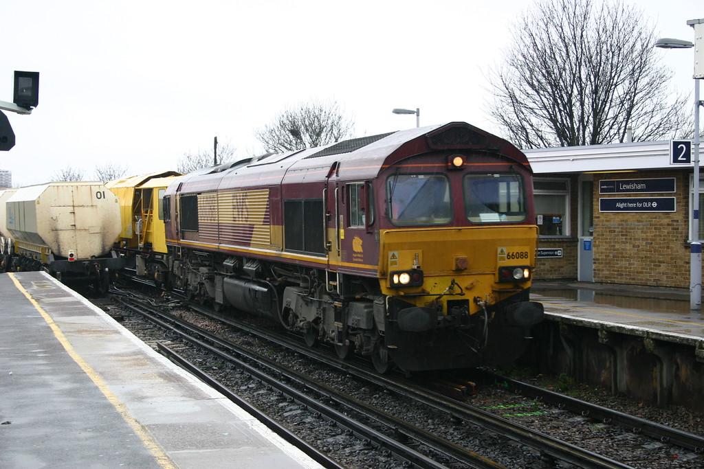 66088_EWS_Lewisham_220210 (38)