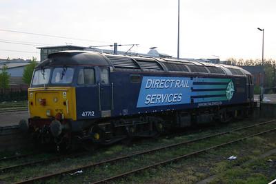 47712_Norwich_17042011 (3)