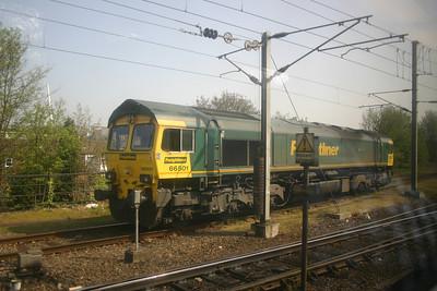 66501_Ipswich_18042011 (229)