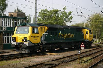 70008_Ipswich_18042011 (2)