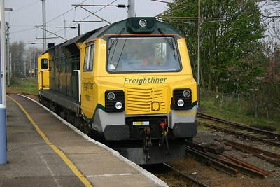 70008_Ipswich_18042011 (8)