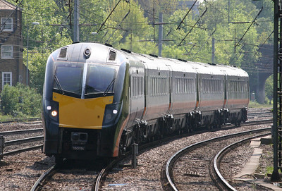 Class 180
