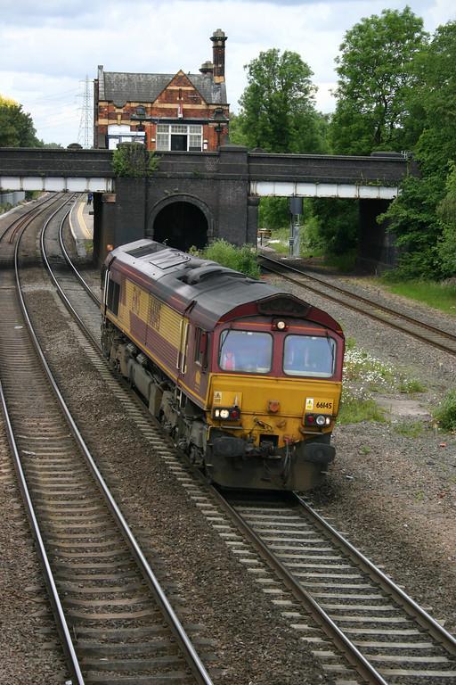 66145_WaterOrton_10062011 (47)