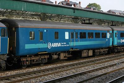 9521_Newport_02092011 (3)