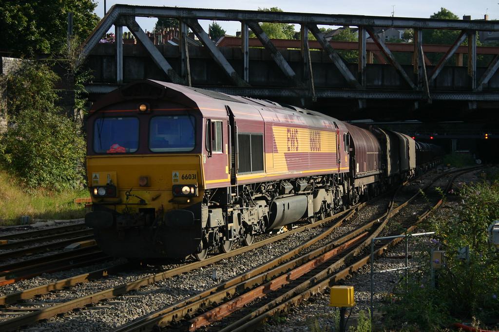 66031_Newport_02092011 (514)