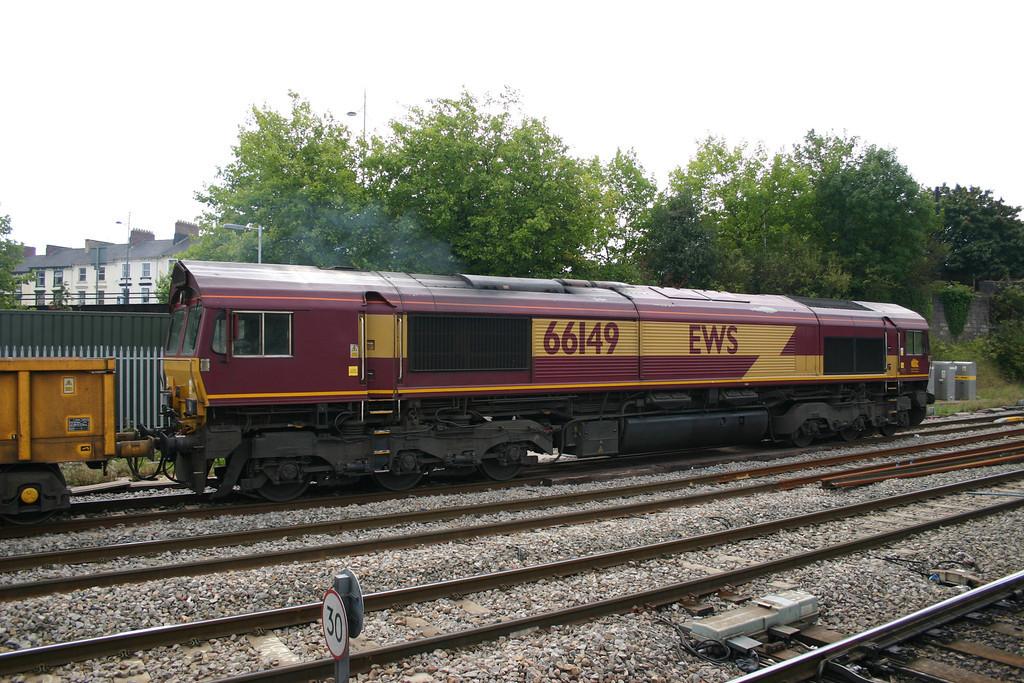 66149_Newport_02092011 (153)