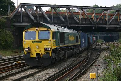 66501_Newport_02092011 (16)