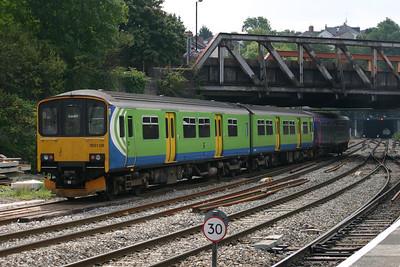 150108_Newport_02092011 (241)