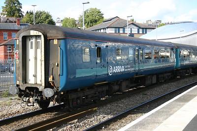 9521_Newport_02092011 (475)