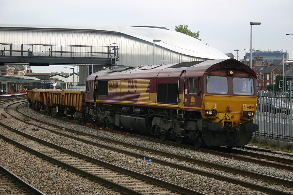 66149_Newport_02092011 (152)