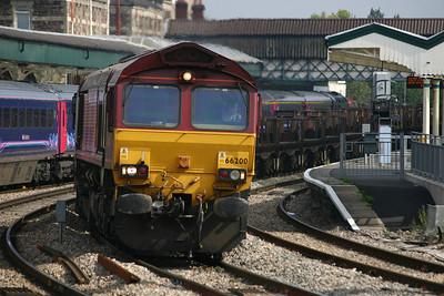 66200_Newport_02092011 (181)