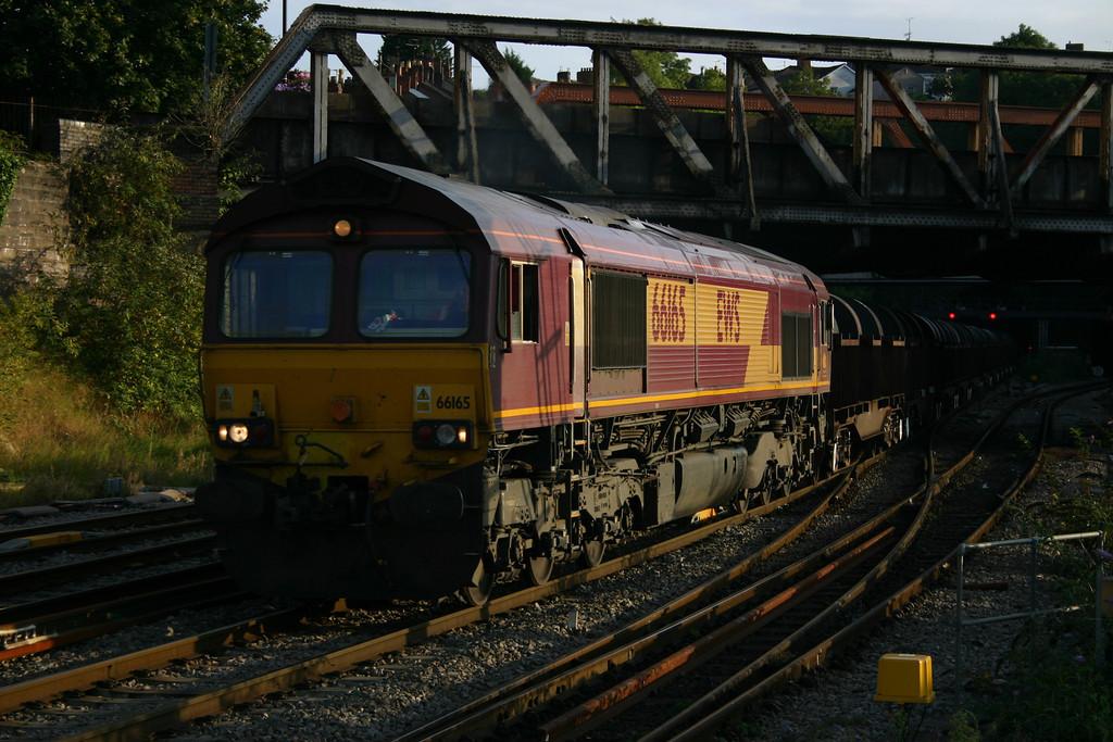 66165_Newport_02092011 (557)
