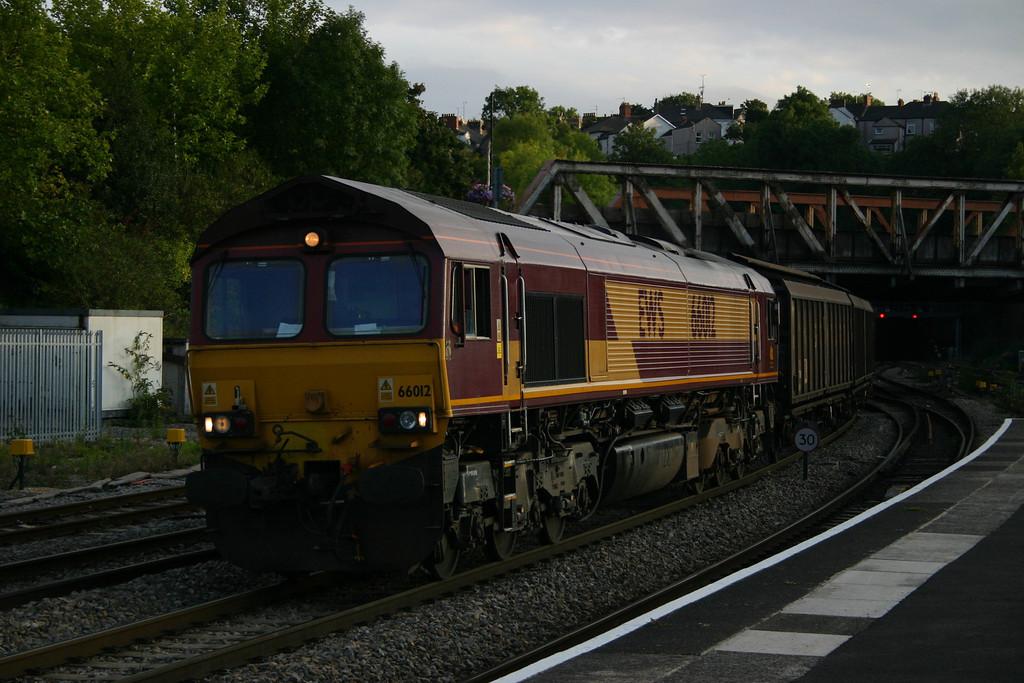 66012_Newport_02092011 (582)