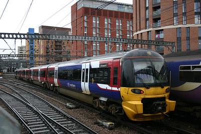 333_Leeds_11102011 (24)