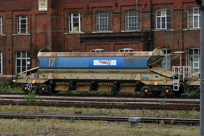 HQA_380005_Doncaster_11102011 (346)