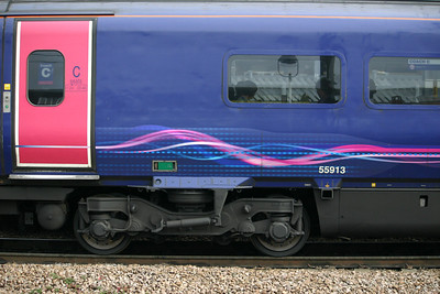 180113_Doncaster_11102011 (364)