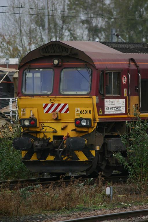 66010_Doncaster_11102011 (268)