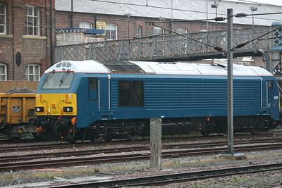 67001_Doncaster_11102011 (75)