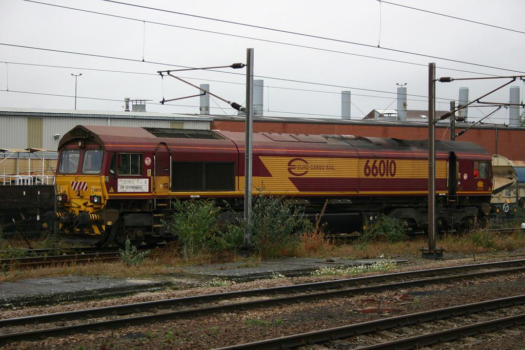 66010_Doncaster_11102011 (267)