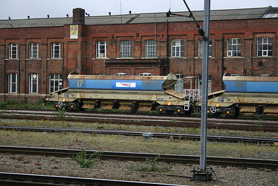 HQA_380005_Doncaster_11102011 (297)