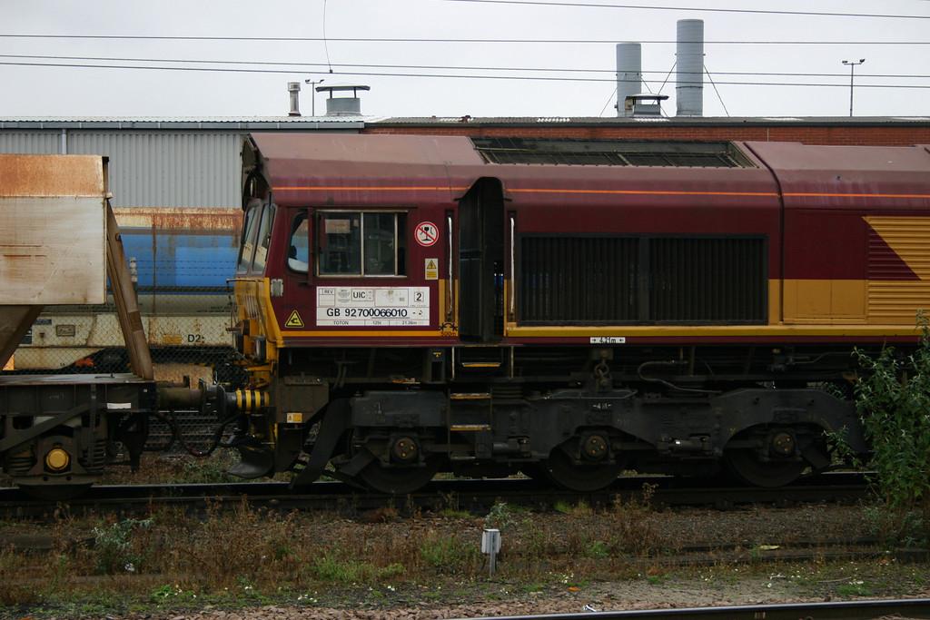 66010_Doncaster_11102011 (250)