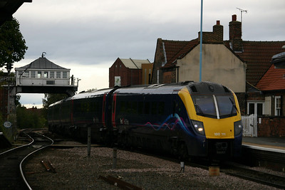 180111_Selby_11102011 (10)
