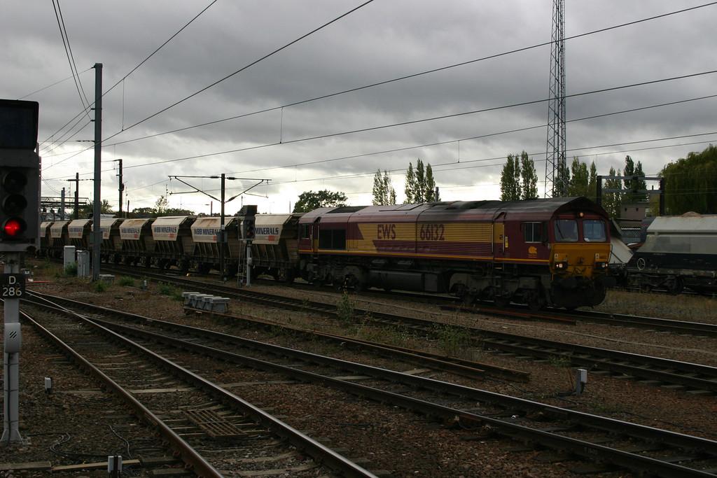 66132_Doncaster_11102011 (462)