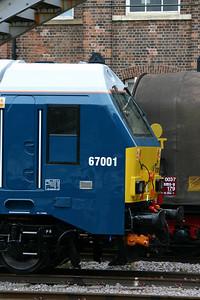 67001_Doncaster_11102011 (569)