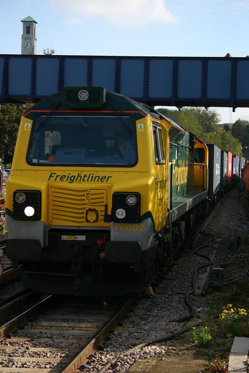 70007_Southampton_13102011 (1)