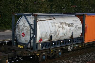 TPMU - Exsif Worldwide Shipping
