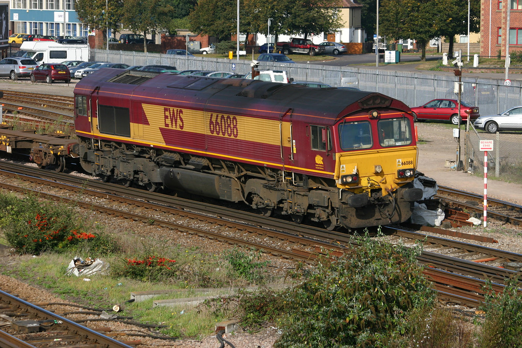 66088_Millbrook_13102011 (148)