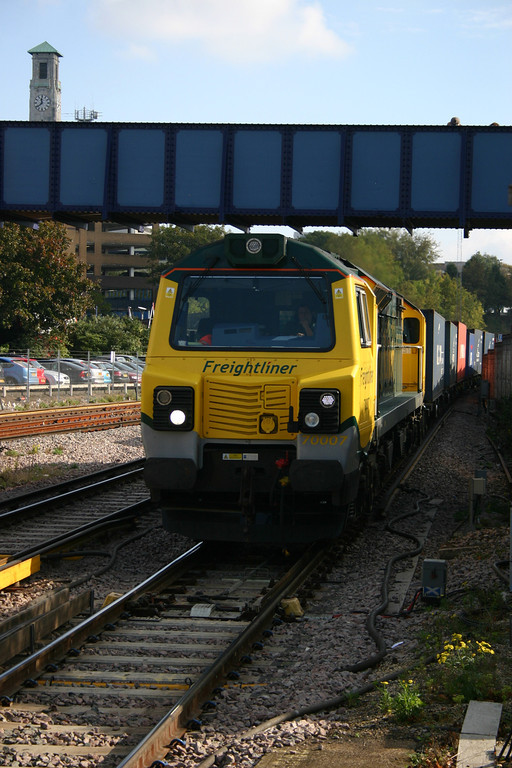 70007_Southampton_13102011