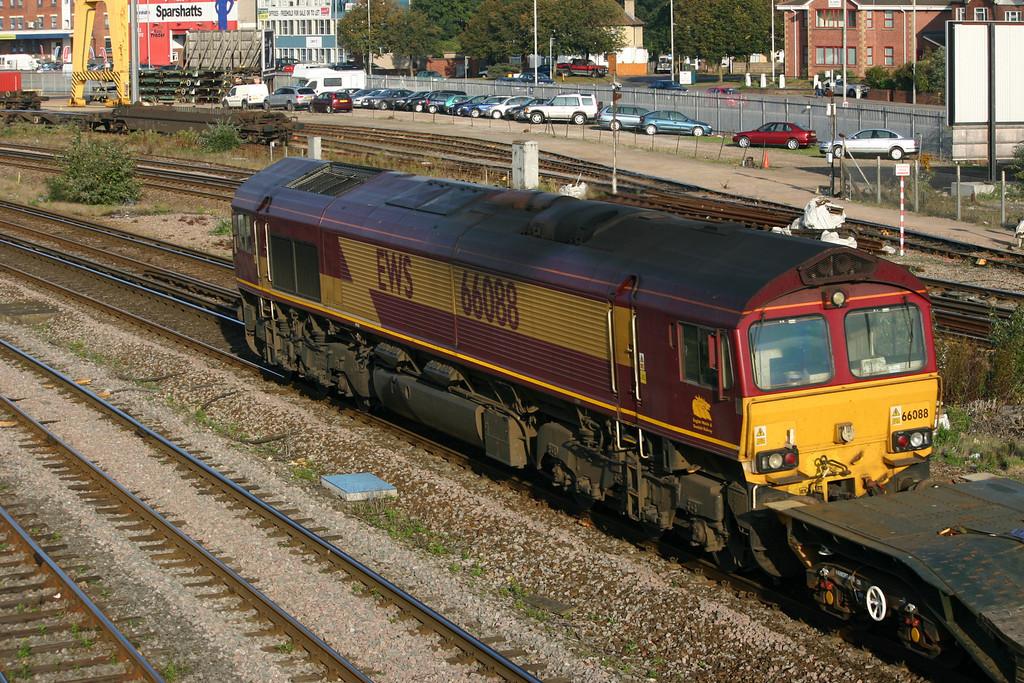 66088_Millbrook_13102011 (17)
