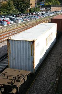 CONT_GATU831269-0_45G1_GATU_Southampton_13102011 (46)