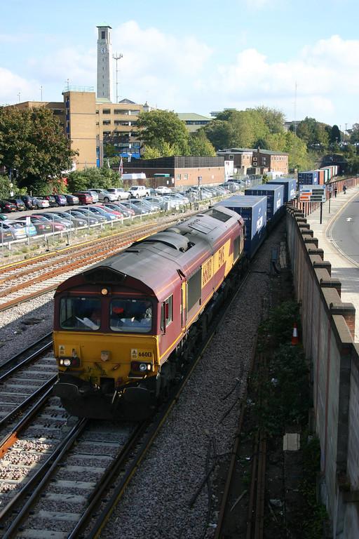 66013_Southampton_13102011 (38)