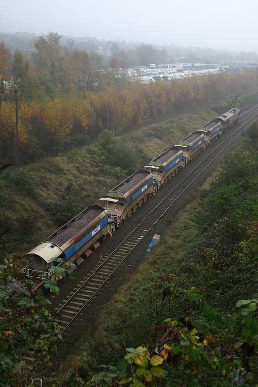 66065_ExmouthJcn_201111