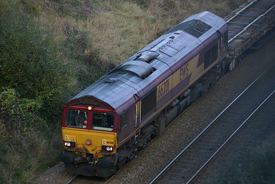 66201_ExmouthJunction_27112011 (19)