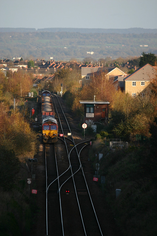 66201_ExmouthJunction_27112011 (11)
