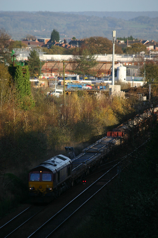 66201_ExmouthJunction_27112011 (13)