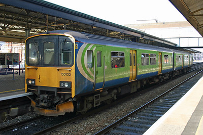150102 - details of various liveries
