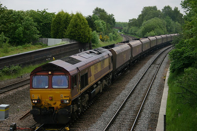 66129_WaterOrton_01062012 (34)